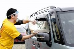 delivery_yomiuri
