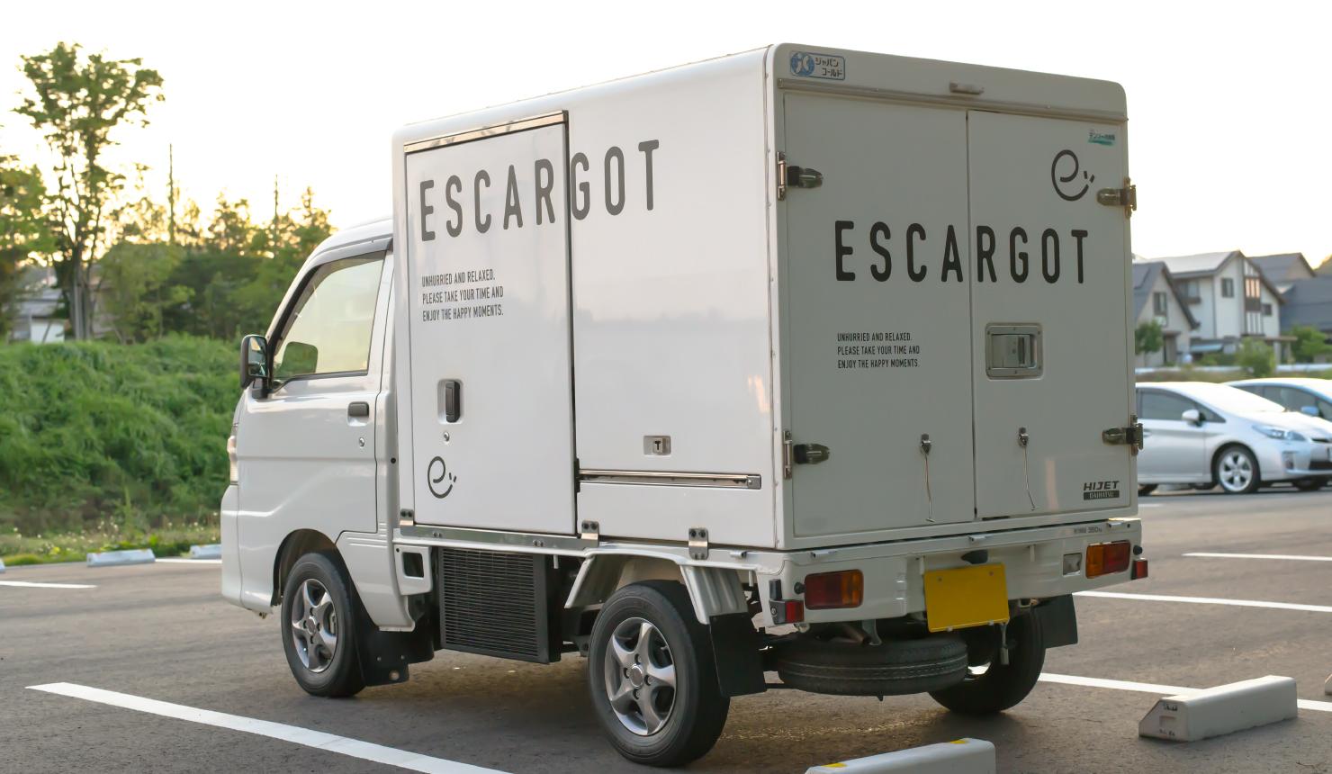 escargot_truck