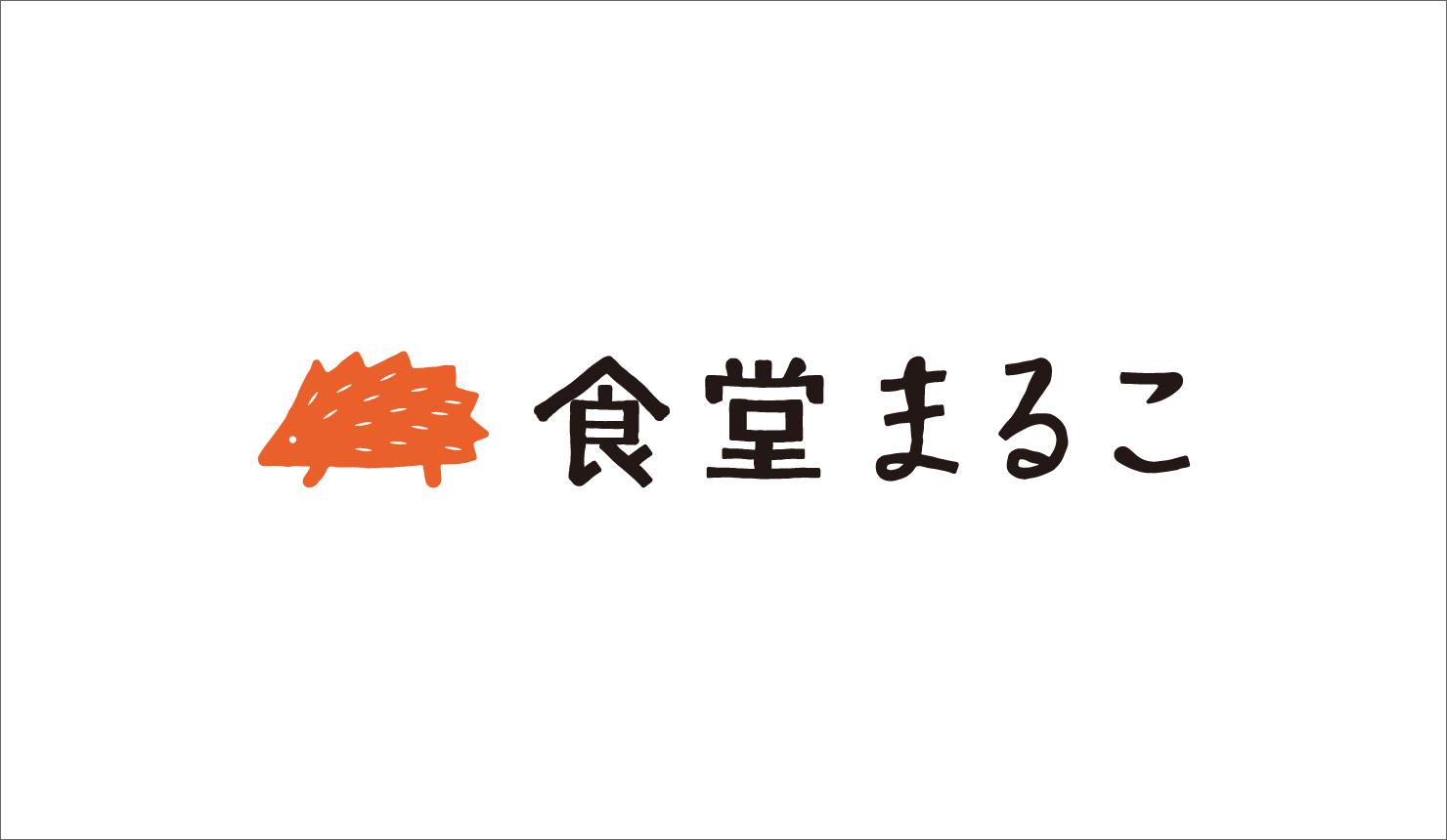 maruko_logo