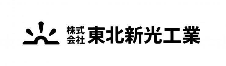 shinko-100