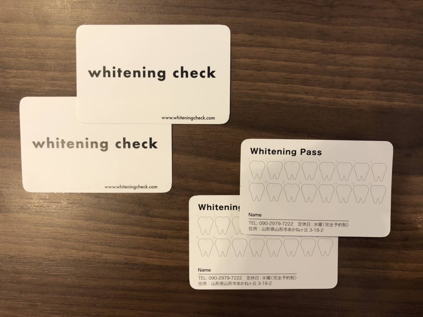 whiteningcheck1004