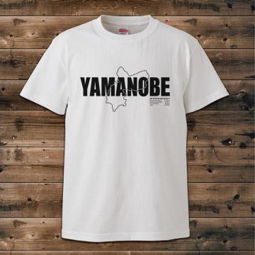 yamanobe2021_Wht